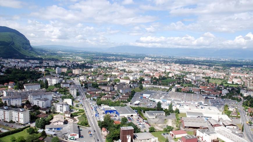 Grand Genève : quotidien des habitants étudié