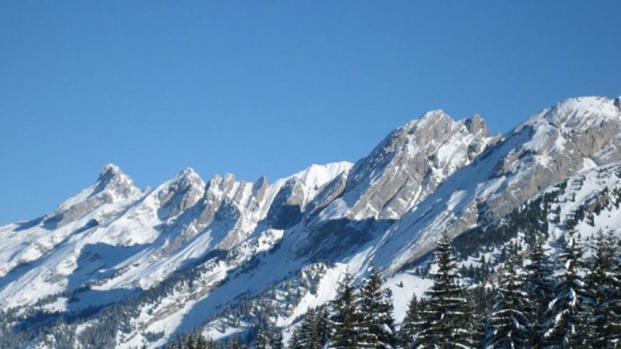La Savoie et la région ensemble pour le tourisme