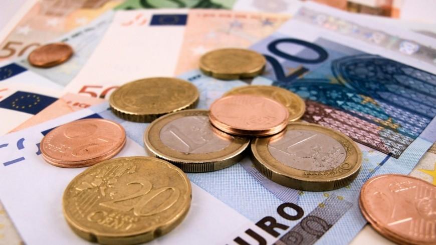 Savoie : 100 millions d'euros de contrats