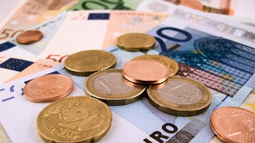 Impots des frontaliers : la France va payer