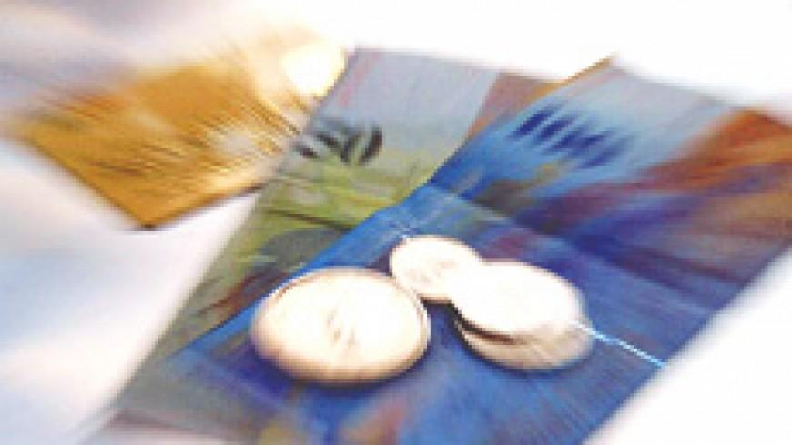 15 à 30 millions de francs volatilisés