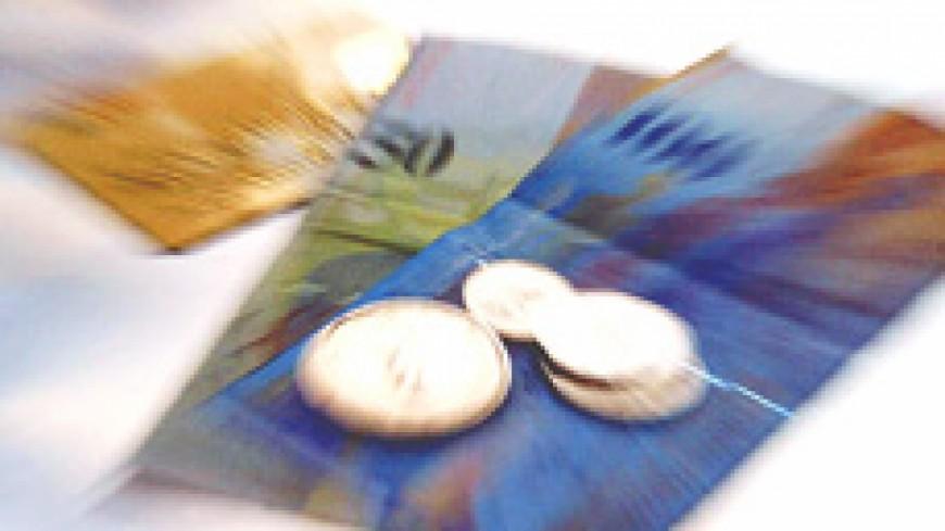 Les comptes Genevois sont excédentaires