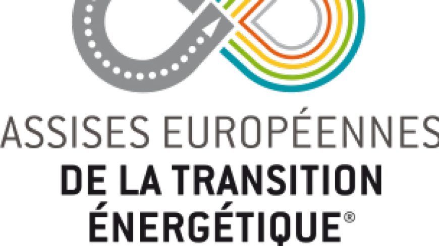 GRAND GENEVE : 19èmes Assises internationales de la transition énergétique