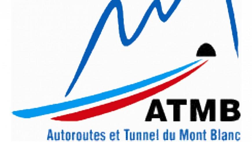 ATMB : les tarifs du péage en hausse
