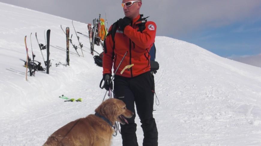 Une avalanche fait deux morts aux Deux Alpes