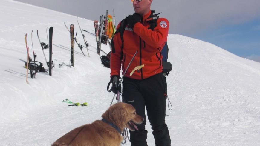 Un garçon de 12 ans survit à une avalanche