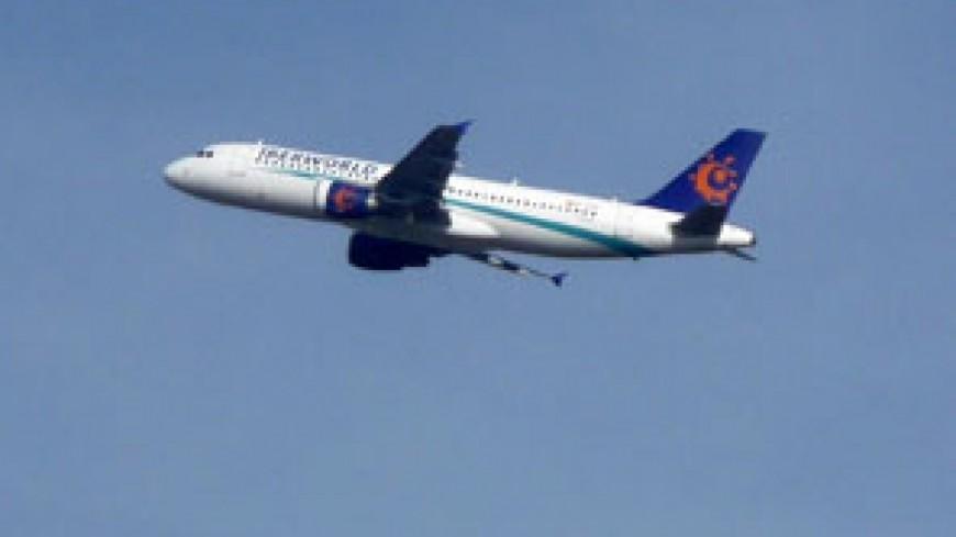 Alerte à la bombe dans un avion à l'aéroport de Genève