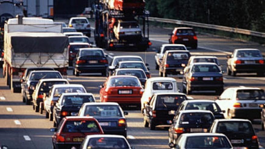 Du monde attendu sur les routes ce weekend
