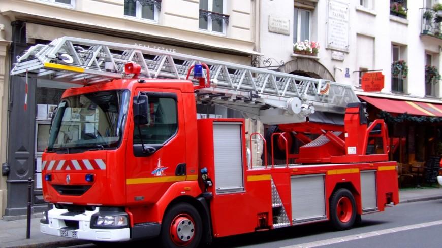 Des voitures incendiées à Seynod