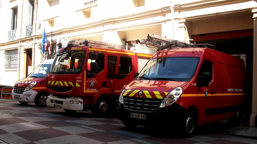 Un accident mortel à La Roche jeudi soir
