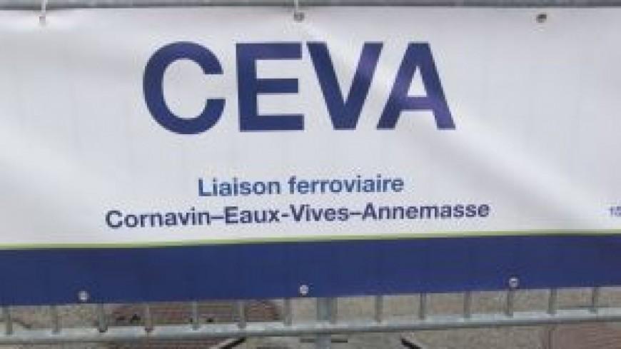 Nouvelle étape franchie pour le CEVA !