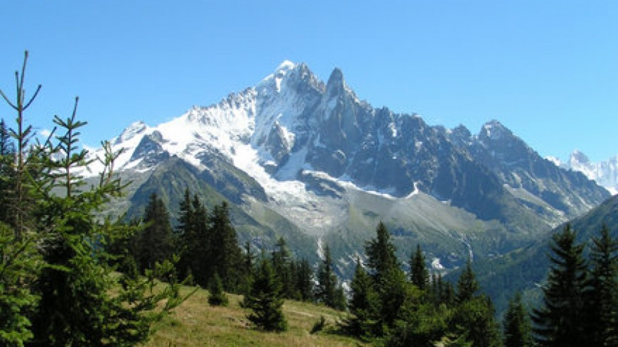La montagne se mobilise contre le loup