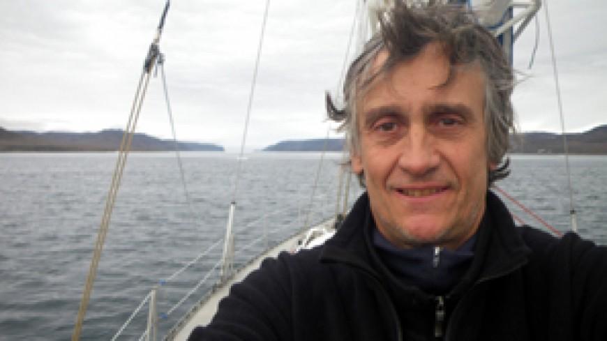 Charles Hédrich sera bien candidat aux législatives