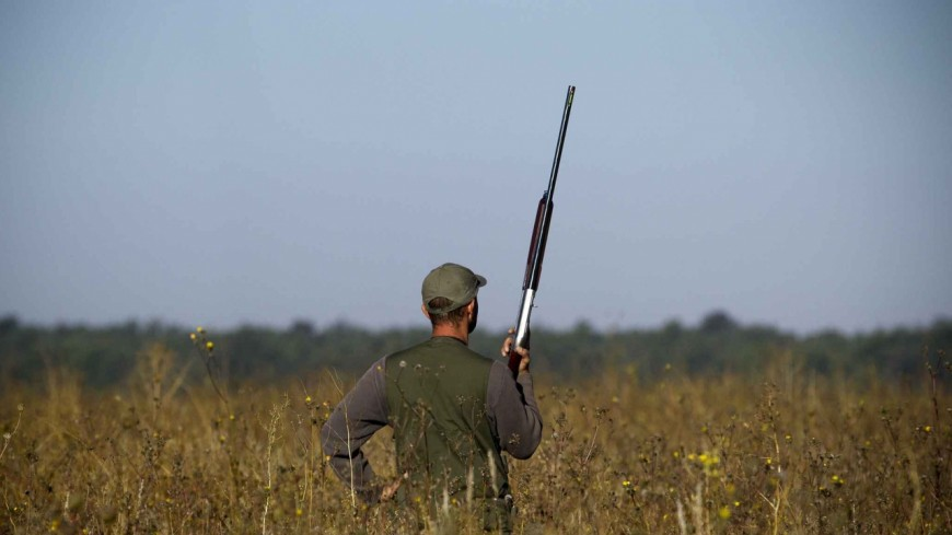 Le maire de Montriond interdit la chasse