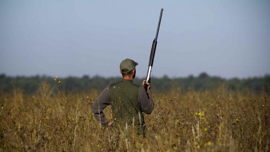 La Frapna veut interdire la chasse le week-end