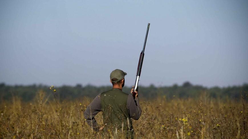 Les chasseurs privés de leurs permis à Montriond