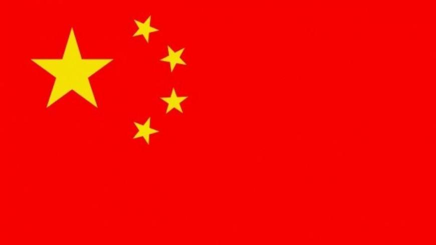 Savoie Mont-Blanc veut séduire la Chine