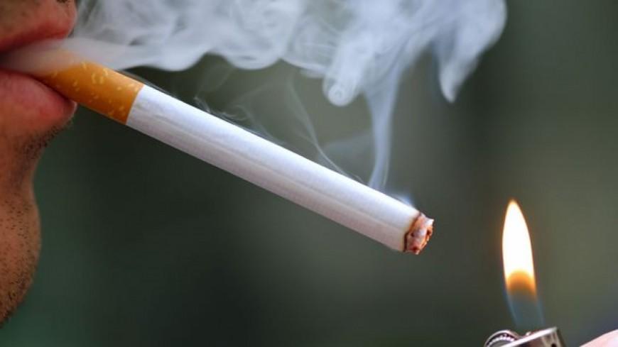 Annecy : des conseils pour arrêter de fumer