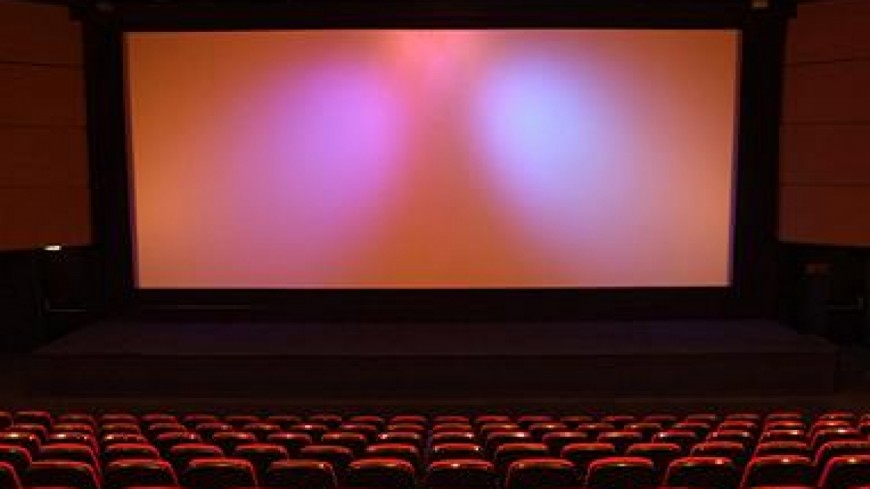 Seynod : Le projet de cinéma multiplexe avance