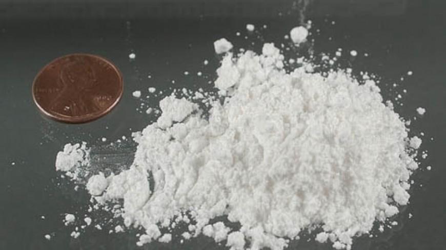 Il tente d'avaler 29 boulettes de cocaïne