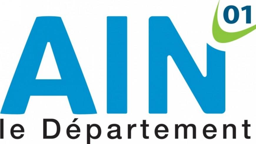 Le département de l'Ain dévoile son plan collèges