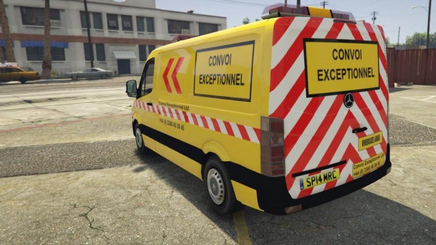 870x489_convoi-exceptionnel.jpg