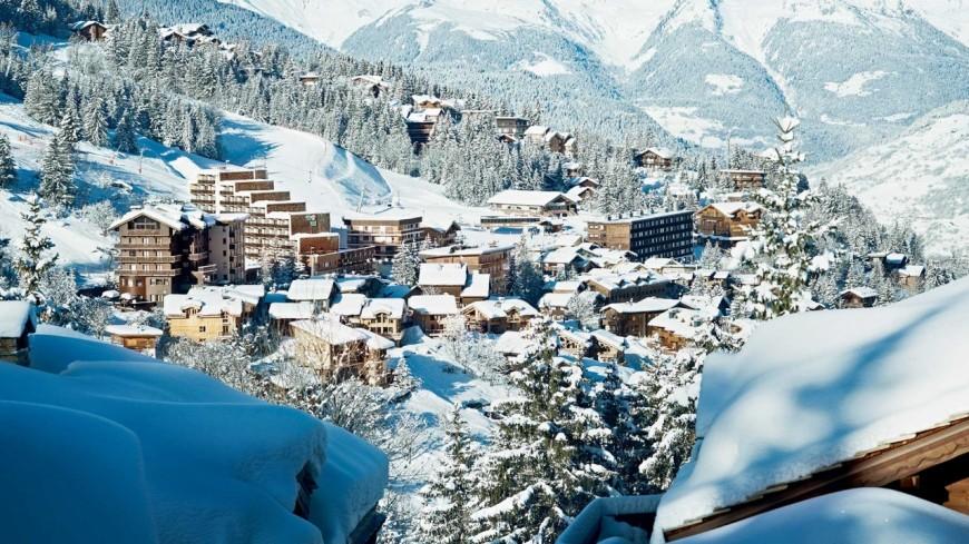 Savoie : encore du monde sur les routes