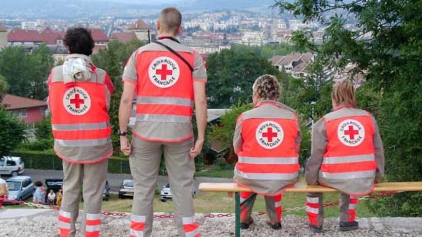 La Haute-Savoie prête pour le froid