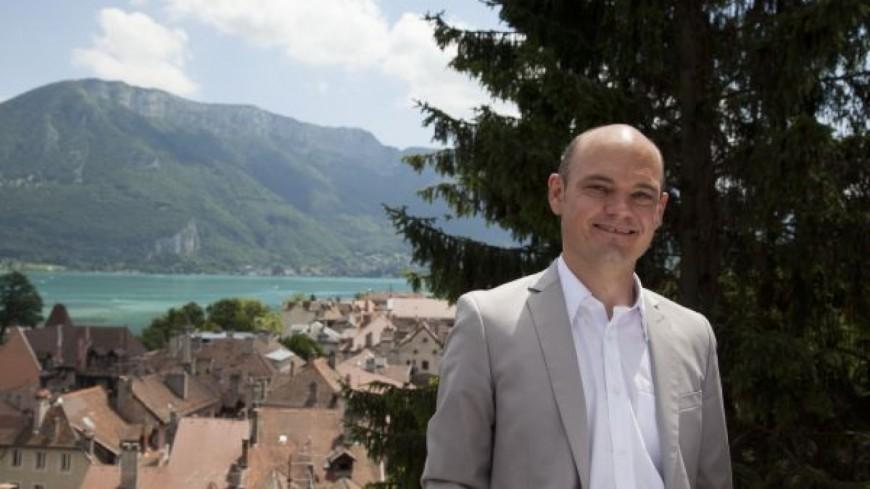 Un nouveau mouvement politique en Haute-Savoie