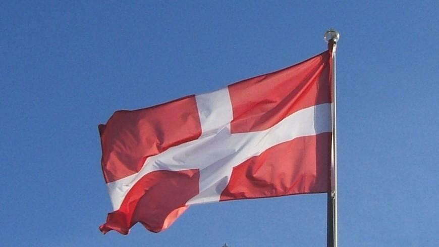 Fusion : la Haute-Savoie balaye le projet