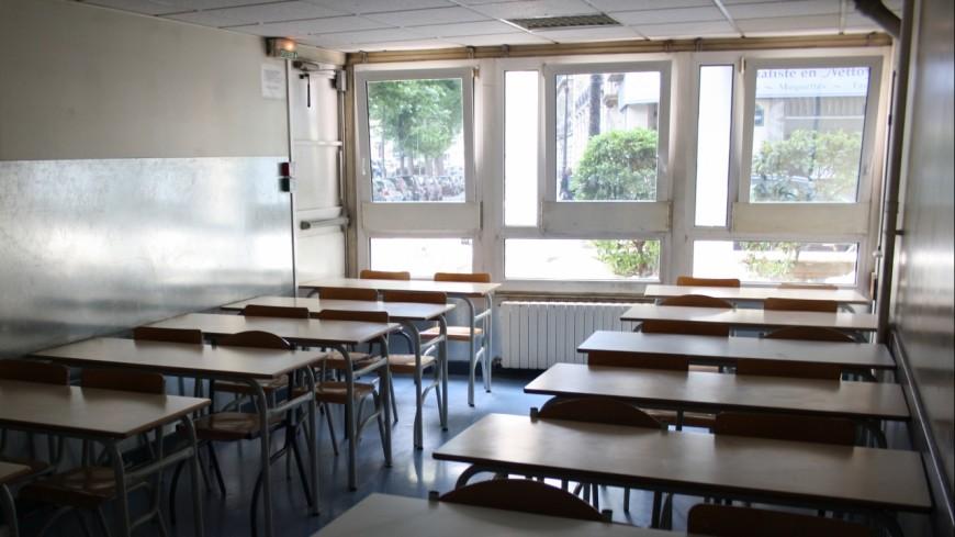 Rumilly : le nouveau collège se dévoile