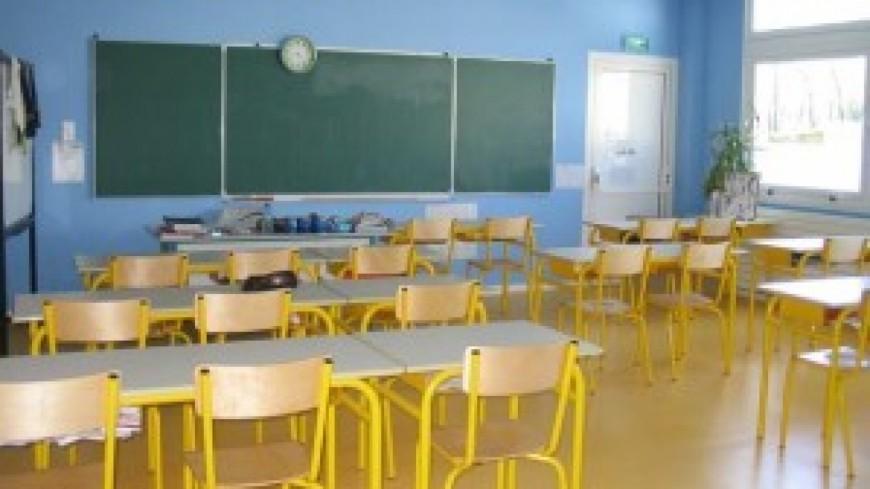 Deux nouveaux collèges en Haute-Savoie