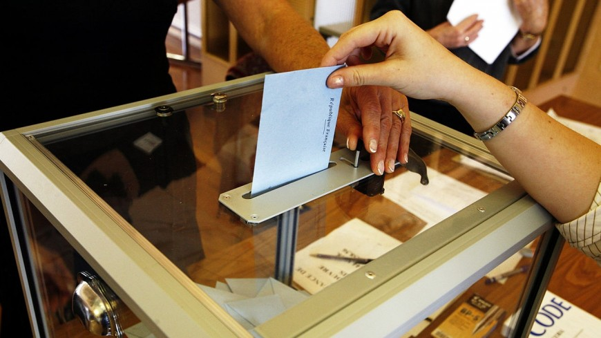 Rumilly veut développer la démocratie locale