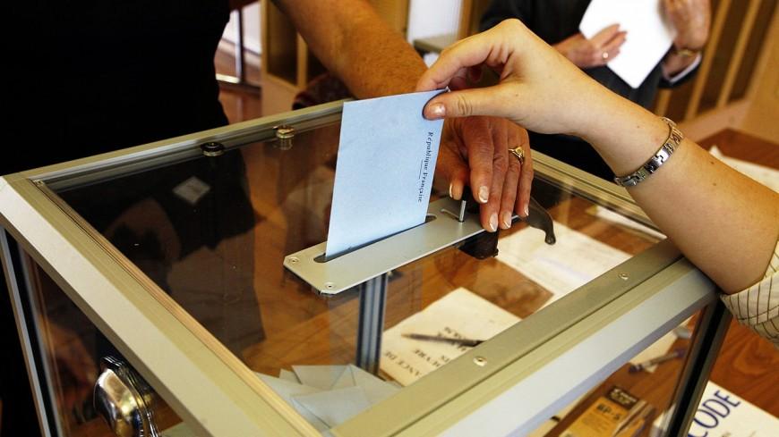 Présidentielles : les résultats en Haute-Savoie