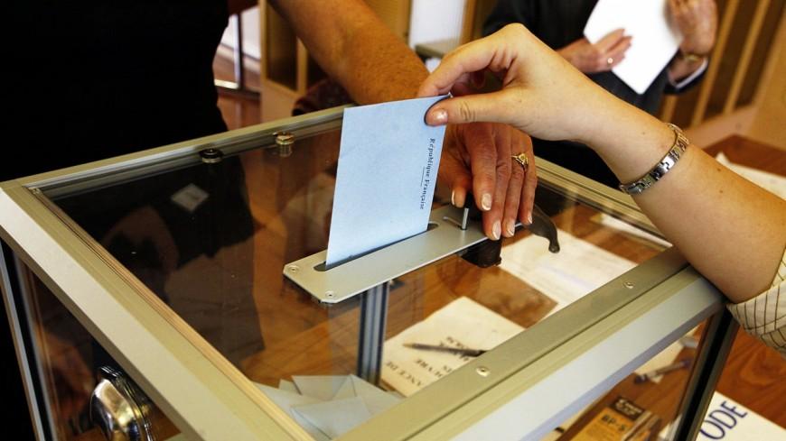 Législatives : 83 candidats en Haute-Savoie