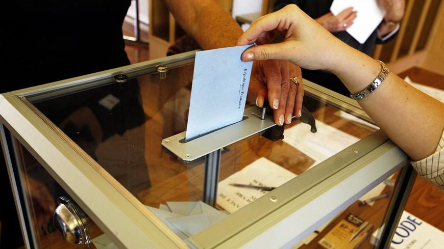 Législatives : la campagne reprend en pays de Savoie