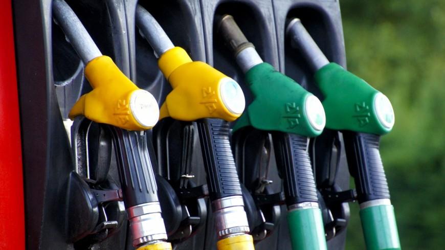 Baisse de 20% sur le carburant dans la Région