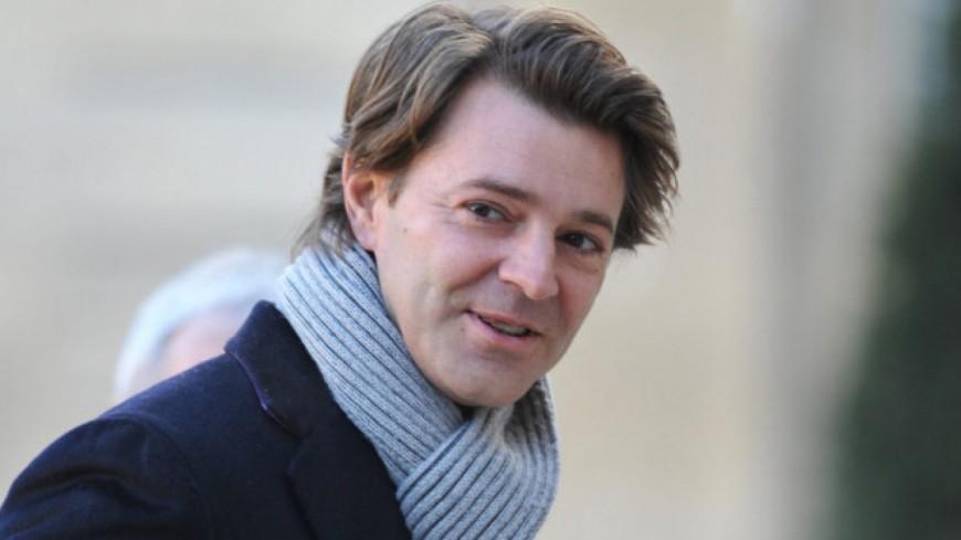 François Baroin attendu à Annecy mardi