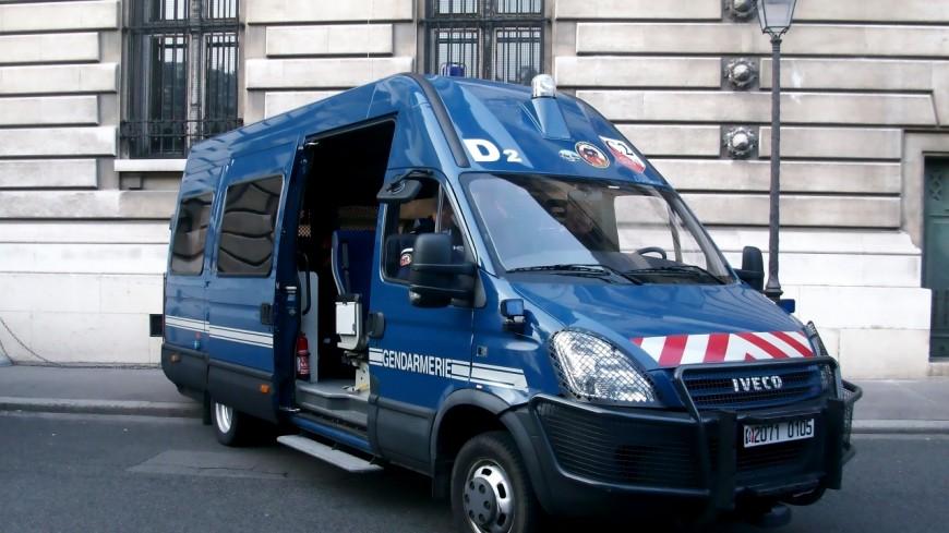 Un appel à témoins à la Roche-Sur-Foron