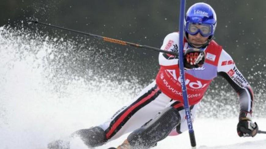 Coupe du monde de ski en Finlande : les résultats