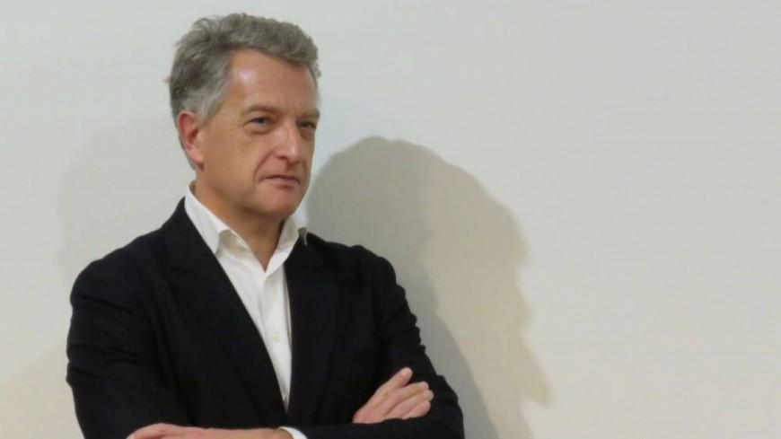 Fusion : Hervé Gaymard réagit à la polémique