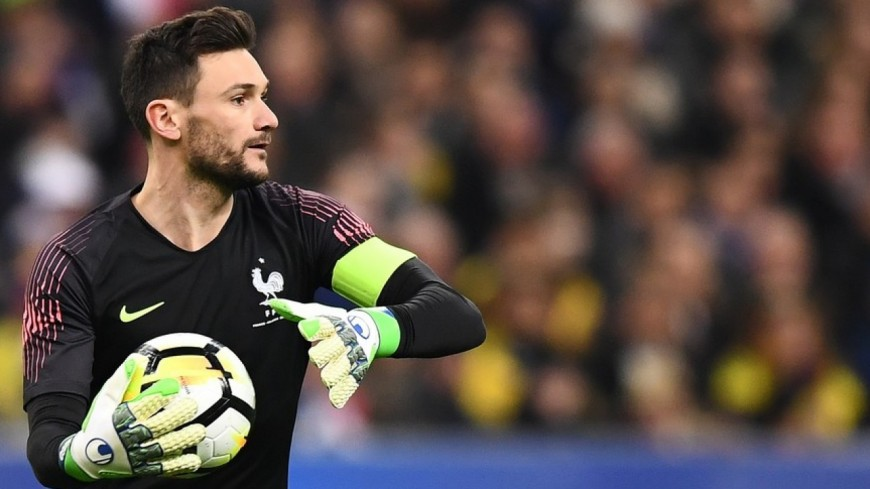 Hugo Lloris lourdement condamné aprés son arrestation