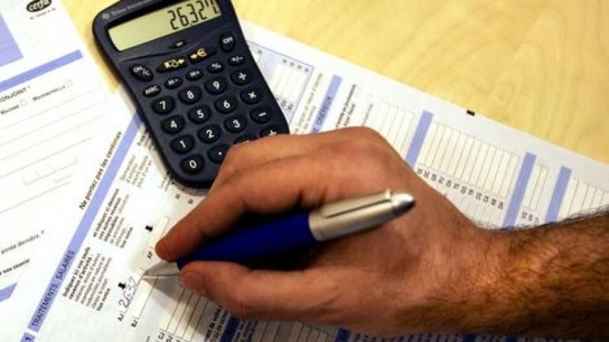 Les taxes foncières en en hausse