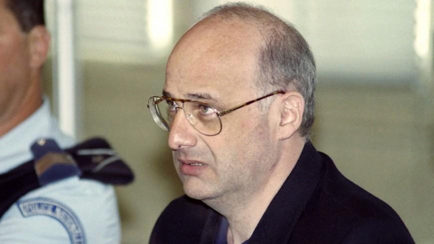 Enième décision de justice pour Jean-Claude Romand