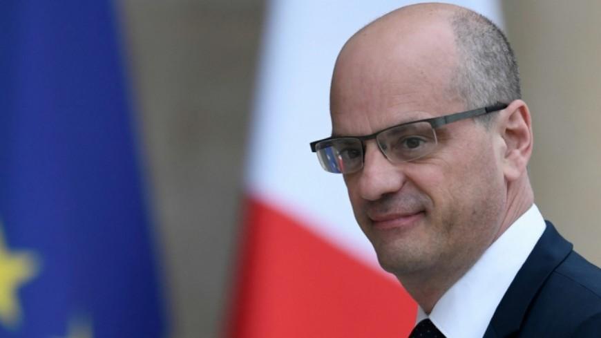 Visite ministérielle en Haute-Savoie
