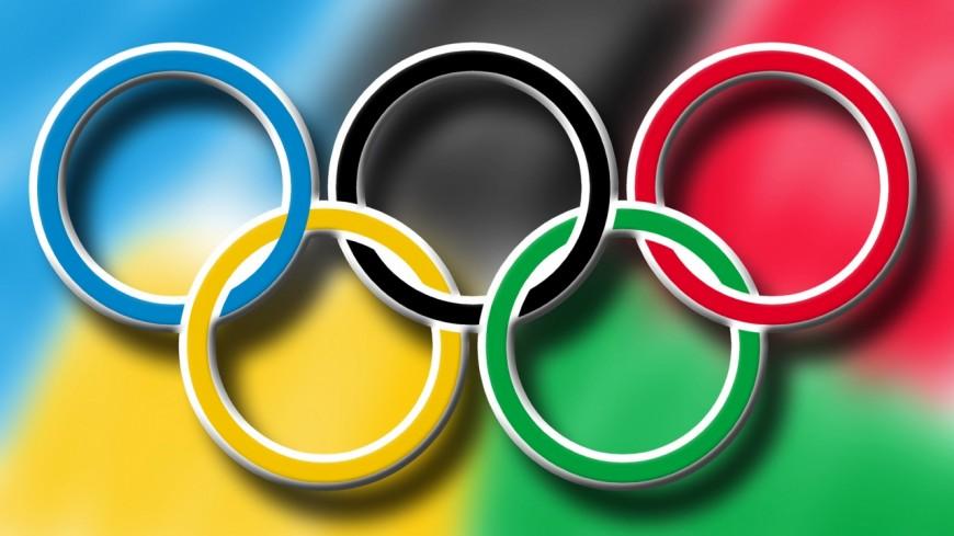 Le Valais dit non au Jeux Olympiques