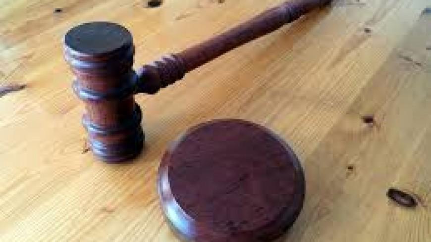 Un père de huit enfants jugé pour inceste