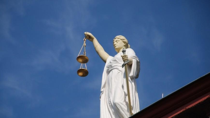 Une femme condamnée à 15 ans de prison