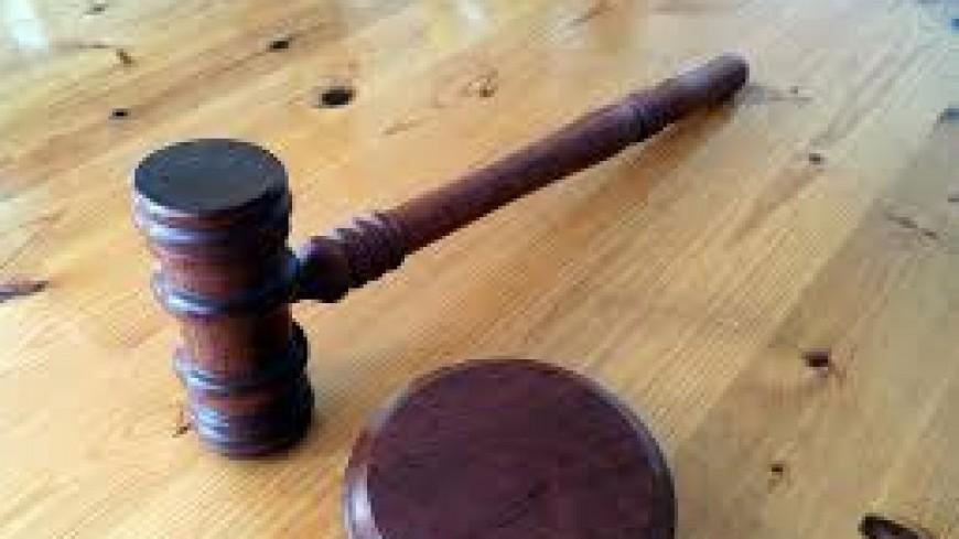 Deux hommes condamnés à Annecy