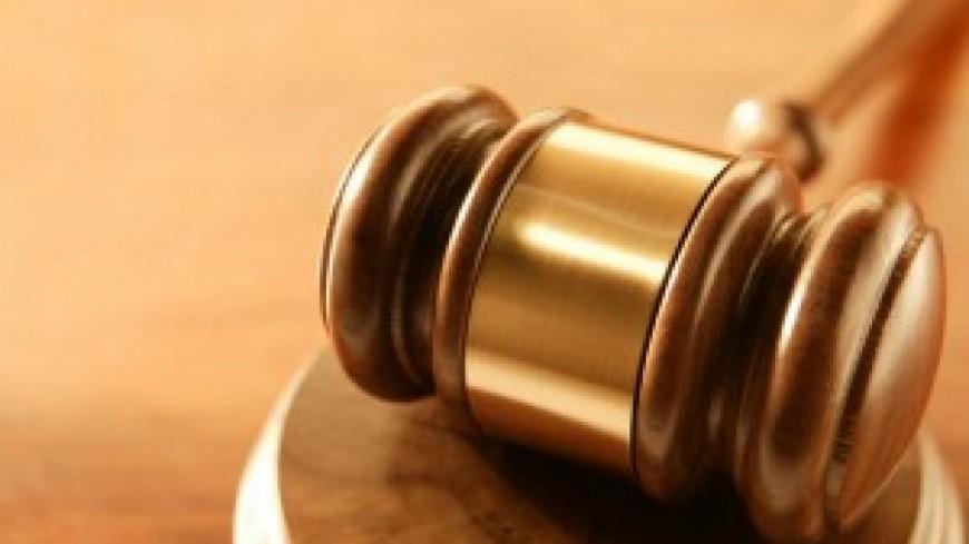 Ouverture du procès des braqueurs de Thonex